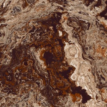 Brouni Керамогранит плитка для ванной коричневый полированный K-1601/LR 60x60