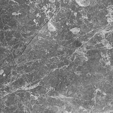 Crystal Керамогранит серый 40х40
