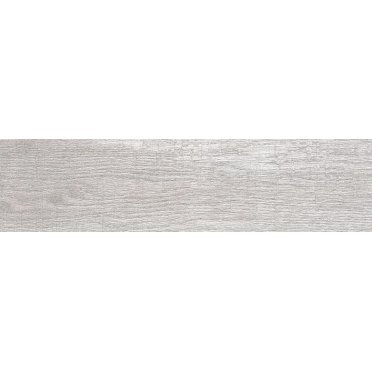 Augusto Керамогранит светло-серый 15,1х60