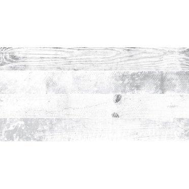 Extra Плитка настенная белый 30х60