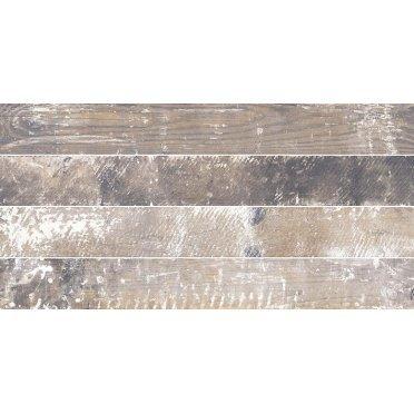 Extra Плитка настенная коричневый 30х60
