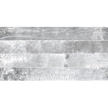 Extra Плитка настенная серый 30х60