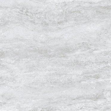 Glossy Керамогранит серый SG166000N 40,2х40,2