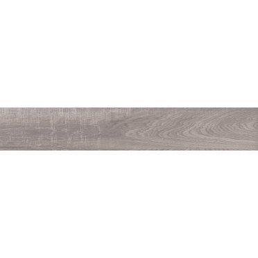 Rainwood керамогранит графитовый SG516700R8 20х120