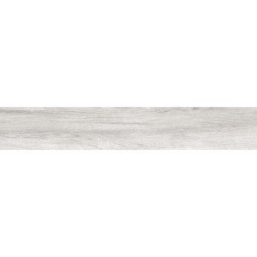 Rainwood керамогранит серый SG517200R8 20х120