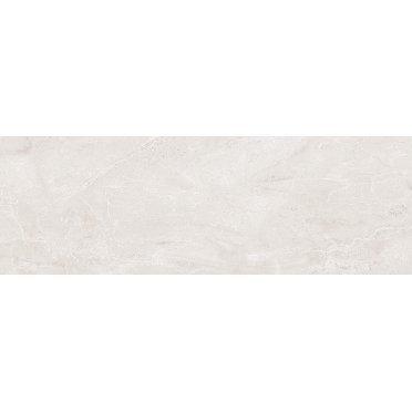 Royal Плитка настенная кофейный светлый 60049 20х60