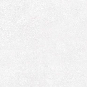 Alabama Керамогранит серый SG163100N 40,2х40,2