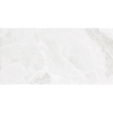 Plazma Плитка настенная белый 30х60