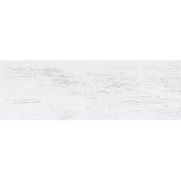 Pub Плитка настенная белый 17-00-01-1195 20х60