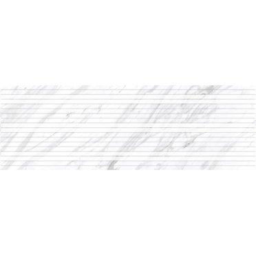 Terma Direct Декор 17-03-01-1194-0 20х60