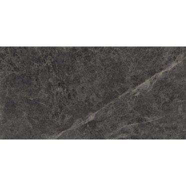 Spanish Black плитка Керамогранит черный 60x120 полированный