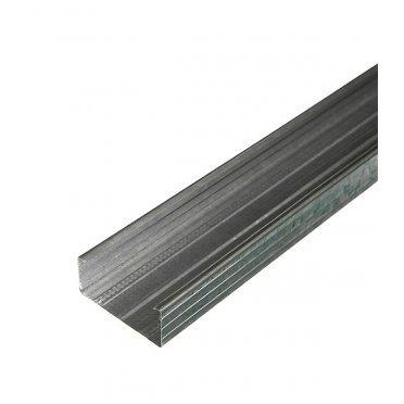Профиль потолочный Оптима 60х27 мм 3 м 0.45 м