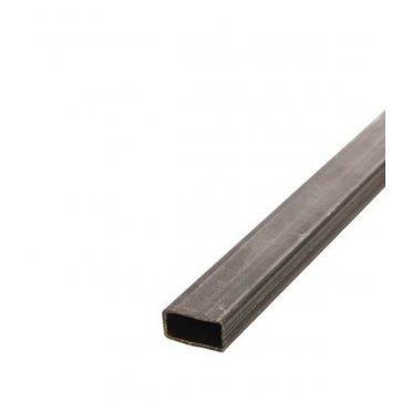 Труба профильная прямоугольная 40х20х1,5 мм 3 м