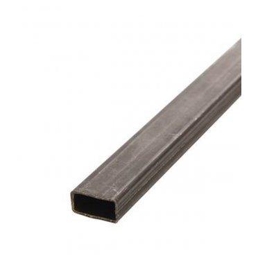 Труба профильная прямоугольная 40х20х1,5 мм 6 м