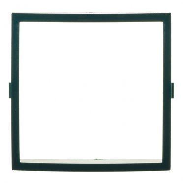 Вставка в рамку Aling-conel PRESTIGE 6802.12 зеленая