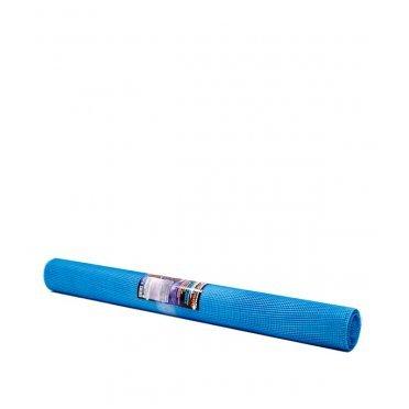Сетка стеклотканевая фасадная SD-GLASS ячейка 5х5 мм 1х20м 160 гр.м.кв.