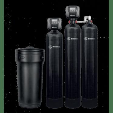 Система очистки воды фильтры NK1500OD