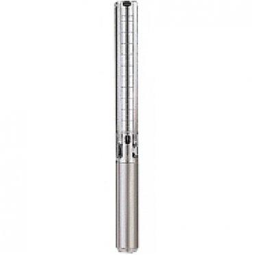 Скважинный насос SP 5A-52 3x400V 50Hz GRN05171K52