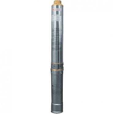 Скважинный насос TF3 -200 с кабелем 80м