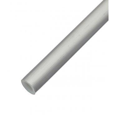 Труба Rehau Rautitan Stabil 20х2.9 мм бухта 100 м