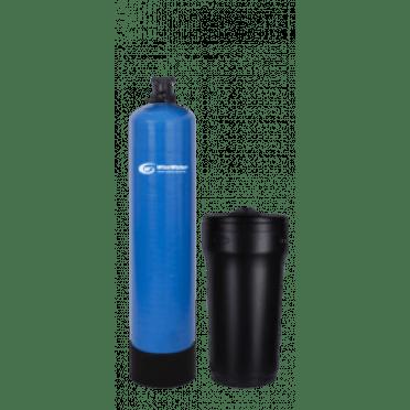 Фильтр умягчитель воды WWSM-0844 BV