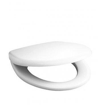 Сиденье для унитаза JIKA Olymp, дюропласт микролифт