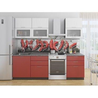 Кухня Кухня Валерия-М-01