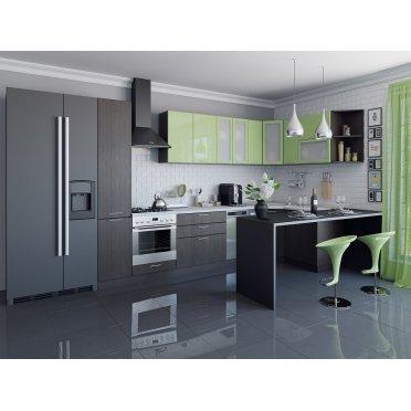 Кухня Кухня Валерия-М-05