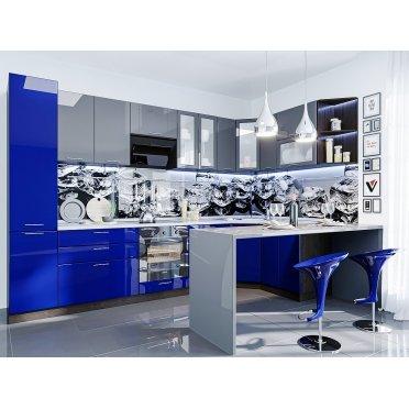 Кухня Кухня Валерия-М-06