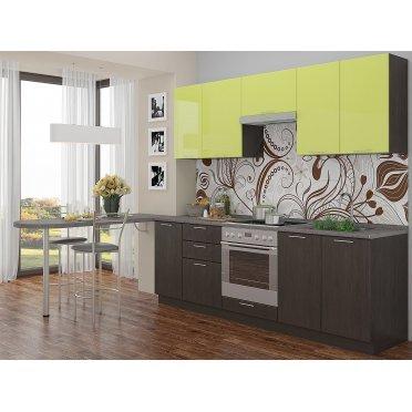 Кухня Кухня Валерия-М-02