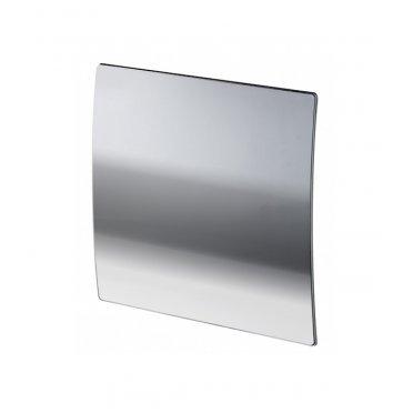 Панель декоративная для вентилятора KW AWENTA PEH100 хром