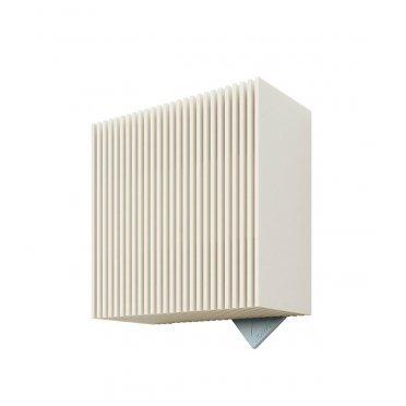 Клапан вентиляции (рекуператор) приточный Домвент Norvind Pro d90 мм