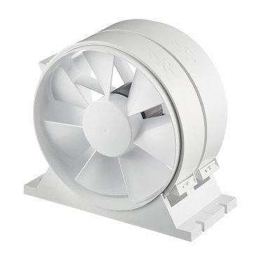 Вентилятор канальный осевой DiCiTi Pro 6 d160 мм