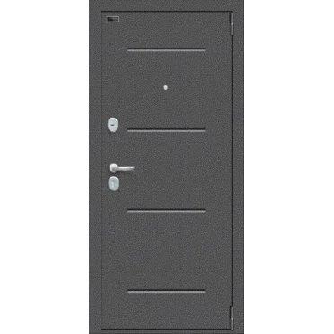 Входная дверь Porta S 104.К32 033-1094