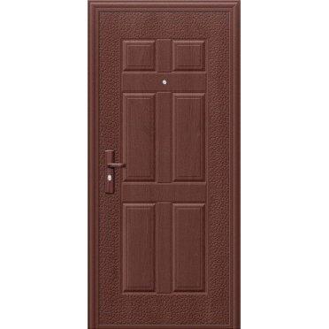 Входная дверь К13-1-40 032-0240