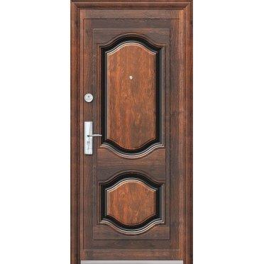 Входная дверь К550-2-66 032-0195