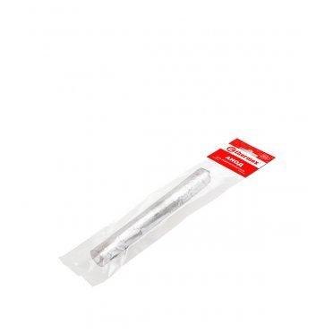 Анод магниевый для водонагревателя Thermex M6 200 мм