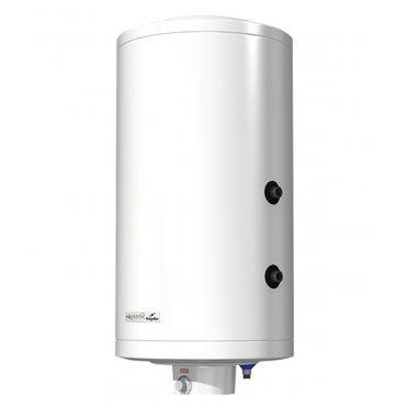 Водонагреватель Hajdu ID 40 A косвенного нагрева 150 л 18,5 кВт вертикальный
