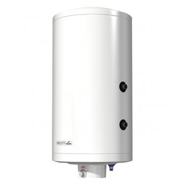 Водонагреватель Hajdu ID 40 S косвенного нагрева 150 л 24 кВт напольный вертикальный