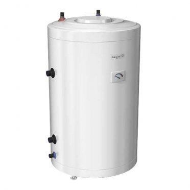 Водонагреватель Hajdu ID 50 S косвенного нагрева 190 л 24 кВт напольный вертикальный