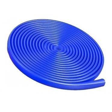 Труба Energoflex Super Protect Синий 35/4мм 11 м