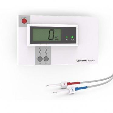 Электронный измеритель чистоты воды Brane TDS для воздухоувлажнителя